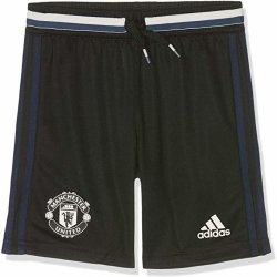 ADIDAS SPODENKI MANCHESTER UNITED MUFC TRG SHO Y AP1021