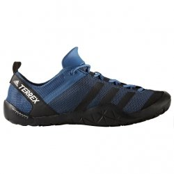 ADIDAS BUTY TERREX CLIMACOOL JAWPAW LACE BB0733