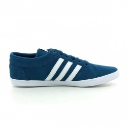 ADIDAS ORIGINALS TRAMPKI ADRIA PS 3S M19525