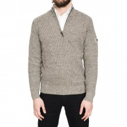 CAMEL ACTIVE SWETER 31.324103.05
