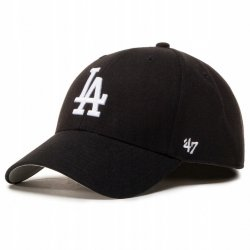 BRAND`47 CZAPKA LOS ANGELES DODGERS NWA DR. DRE