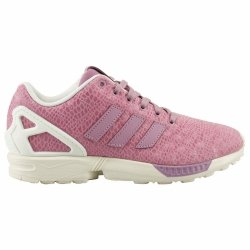 ADIDAS ORIGINALS BUTY ZX FLUX B35311