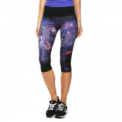 ADIDAS GETRY AIS TIGHT S11609