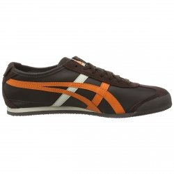 ASICS BUTY MEXICO 66 HL7C2-6209
