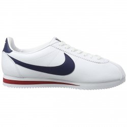 NIKE CLASSIC BUTY CORTEZ LEATHER 749571-146