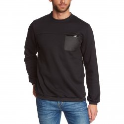 best website e5352 00adb ADIDAS ORIGINALS BLUZA TURBO SWEATER M63085