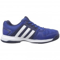 ADIDAS BUTY DO TENISA  BARRICADE APPROACH TENNIS SHOE M AQ5228