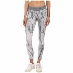 ADIDAS LEGGINSY STELLA MCCARTNEY RUN PRINT TIGHT S16091