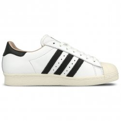 ADIDAS ORIGINALS BUTY SUPERSTAR 80S BY2957