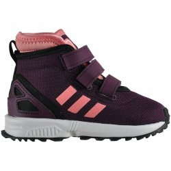 ADIDAS ORIGINALS BUTY ZIMOWE ZX FLUX WINTER CF I B24753