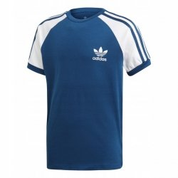 ADIDAS ORIGINALS T-SHIRT 3STRIPES TEE DV2903