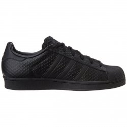 ADIDAS ORIGINALS BUTY SUPERSTAR S76147