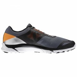 REEBOK BUTY DO BIEGANIA ZSTRIKE RUN TRAINING SHOES V72075