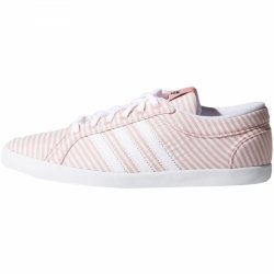 ADIDAS ORIGINALS TRAMPKI ADRIA PS 3S M19529