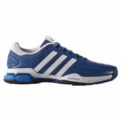 ADIDAS BUTY DO TENISA BARRICADE CLUB AF6778