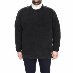 CAMEL ACTIVE SWETER 31.324152.39