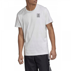ADIDAS ORIGINALS T-SHIRT MĘSKI 03 MINI GJ9578