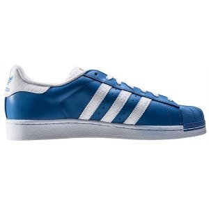 ADIDAS ORIGINALS BUTY SUPERSTAR S75881