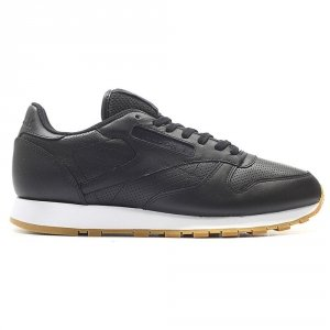 REEBOK BUTY CLASSIC LEATHER PG BD1642