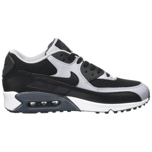 NIKE BUTY AIR MAX 90 ESSENTIAL 537384-053