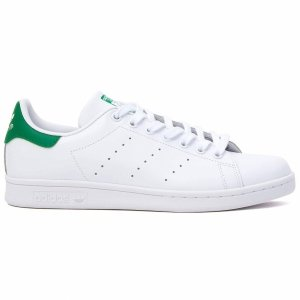 ADIDAS ORIGINALS BUTY STAN SMITH M20324