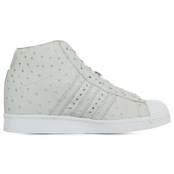 ADIDAS ORIGINALS TURNSCHUHE SUPERSTAR UP S76406