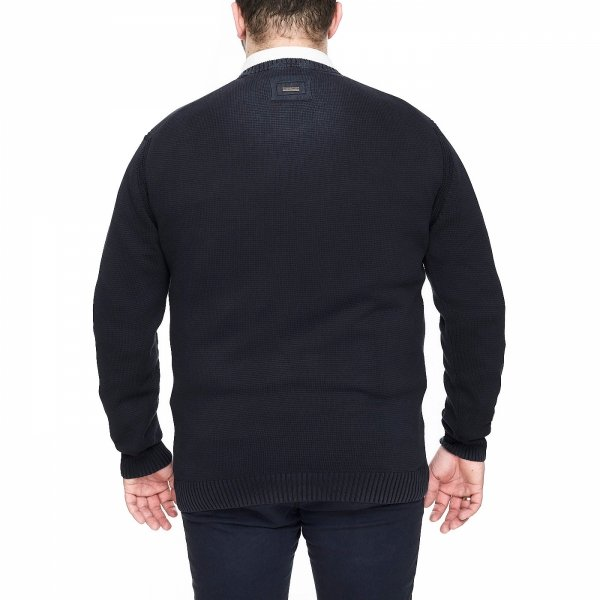 CAMEL ACTIVE PULLOVER 31.324322.17