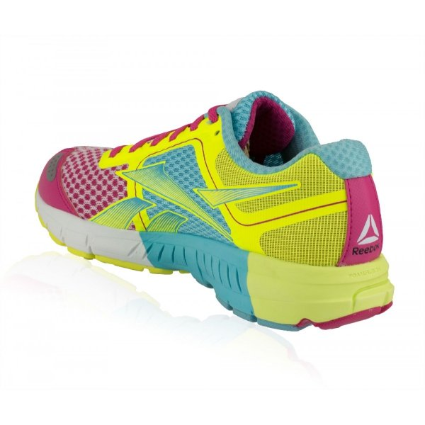 Reebok Women's V60615 Sneakers Shoes One Guide Smooth Fuse Synthetic