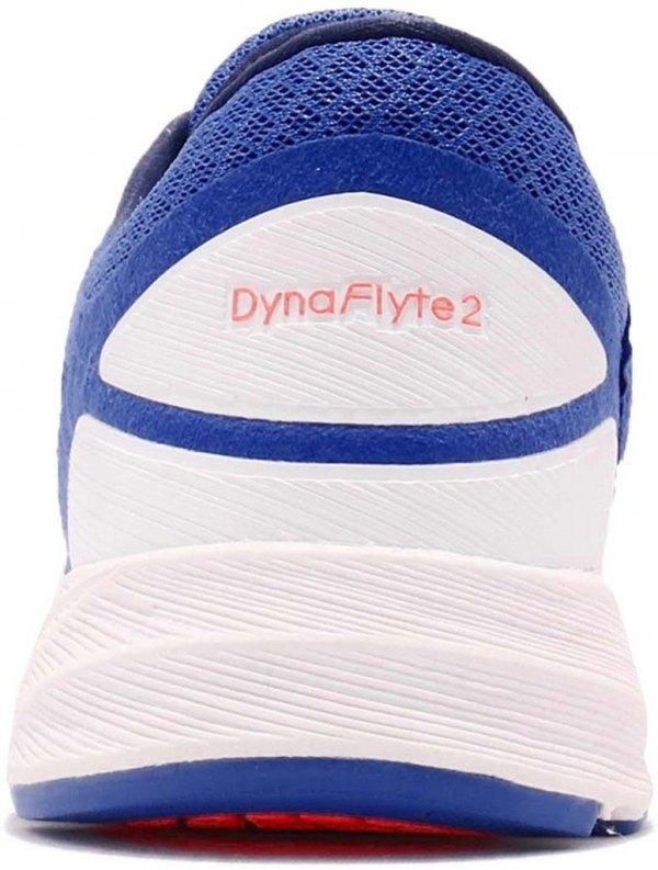 ASICS BUTY DAMSKIE DYNA FLYTE 2 T7D5N-4801