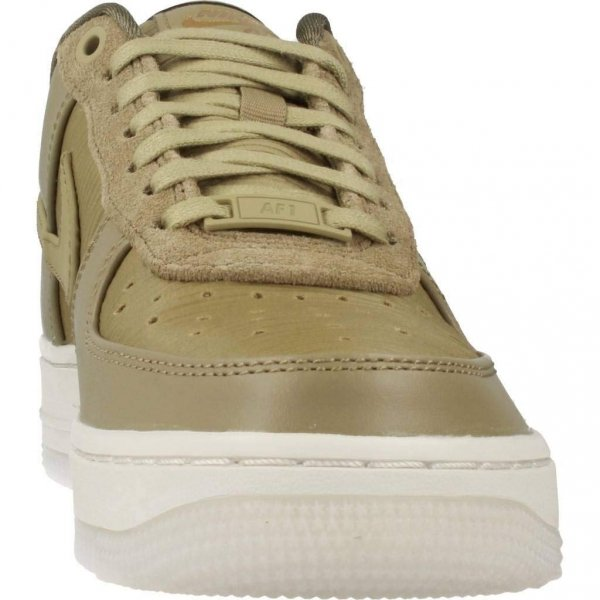 NIKE BUTY AIR FORCE 1 `07 LX 898889-200