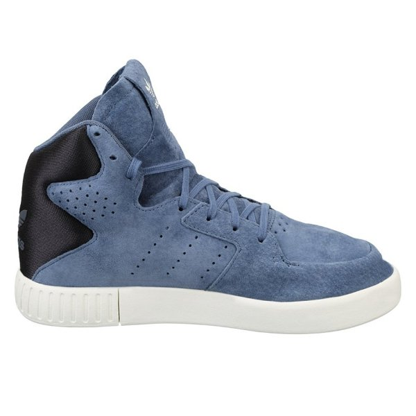 ADIDAS ORIGINALS BUTY TUBULAR INVADER 2.0 W S80554