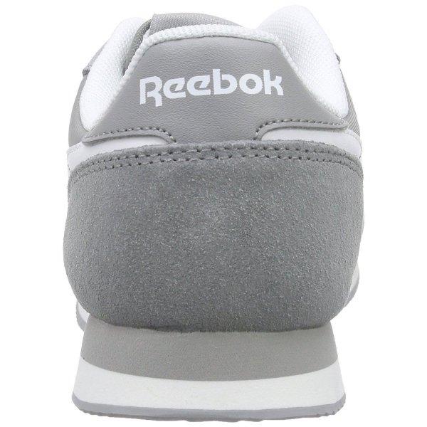 REEBOK BUTY ROYAL CL JOG M V70712