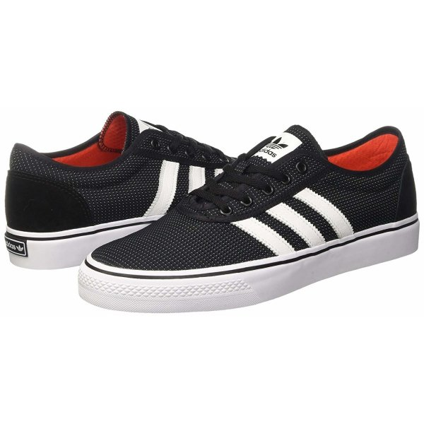ADIDAS ORIGINALS BUTY ADI-EASE BB8471