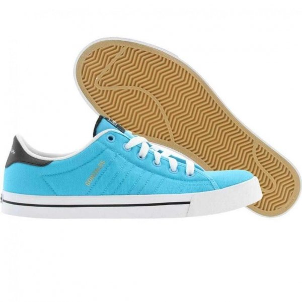 ADIDAS ORIGINALS BUTY ADICOURT AS G59987