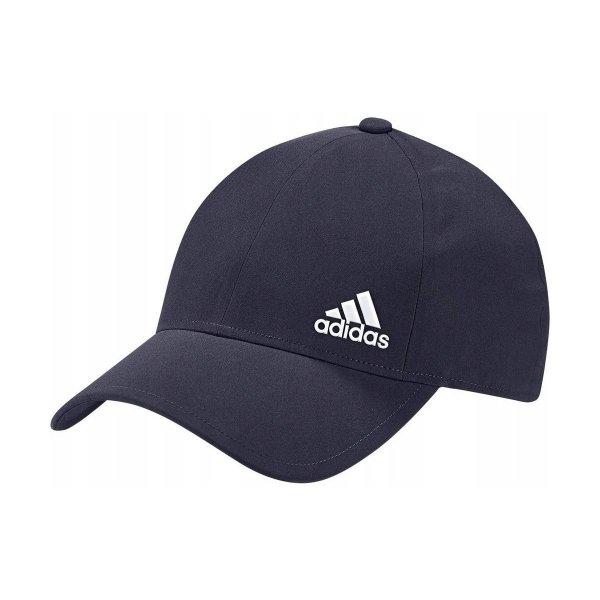 ADIDAS CZAPKA Z DASZKIEM BONDED CAP DT8549