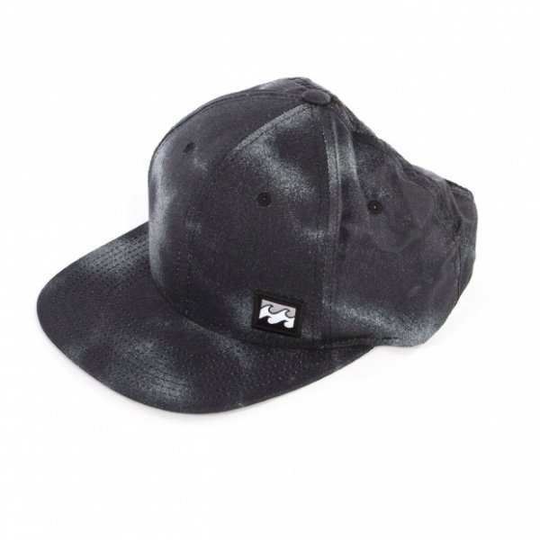 BILLABONG CZAPKA Z DASZKIEM MODEL REVIVAL CAP