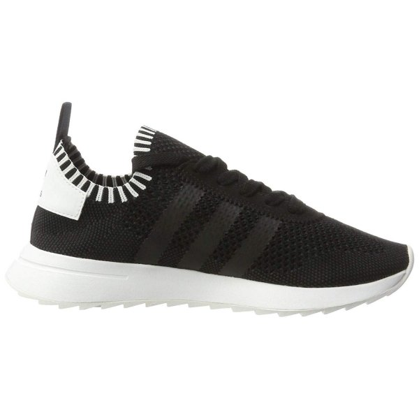 ADIDAS ORIGINALS BUTY FLASHBACK BY2791