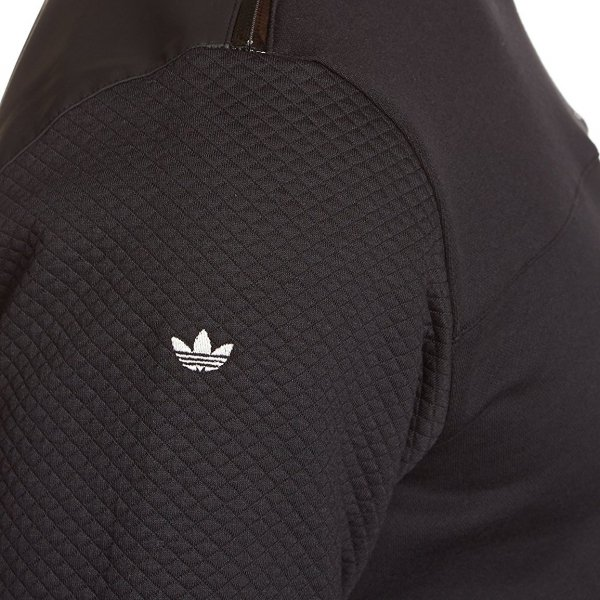 ADIDAS ORIGINALS BLUZA TURBO SWEATER M63085