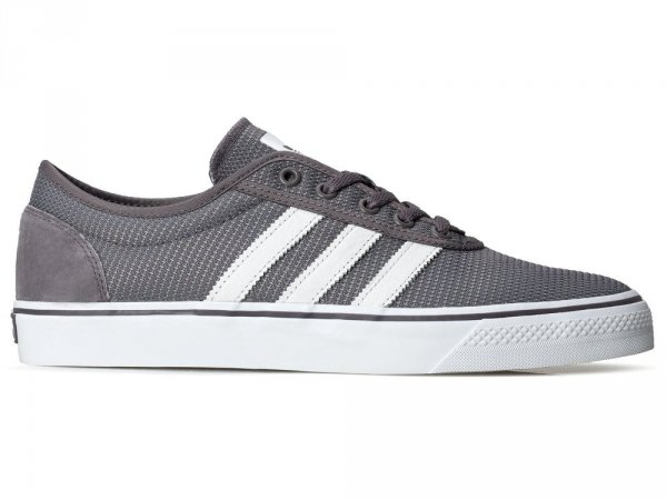 ADIDAS ORIGINALS BUTY ADI-EASE BB8470