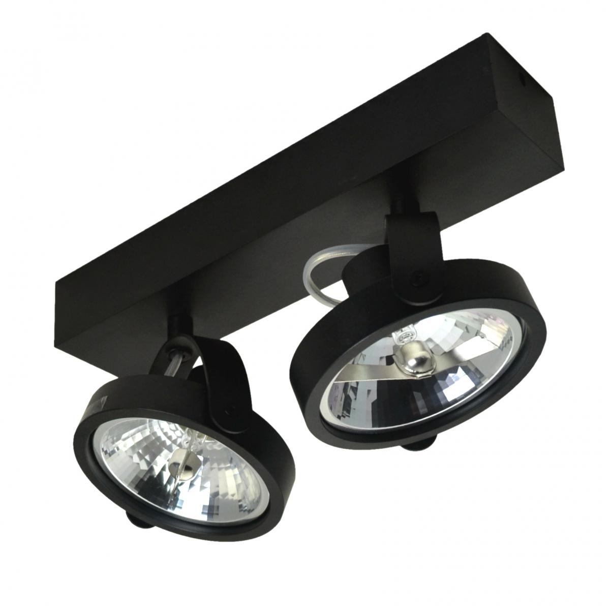 Oświetlenie Punktowe Zuma Line Go Sl 2 50485 Dodaj Produkt Do Koszyka I Uzyskaj Mega Rabat
