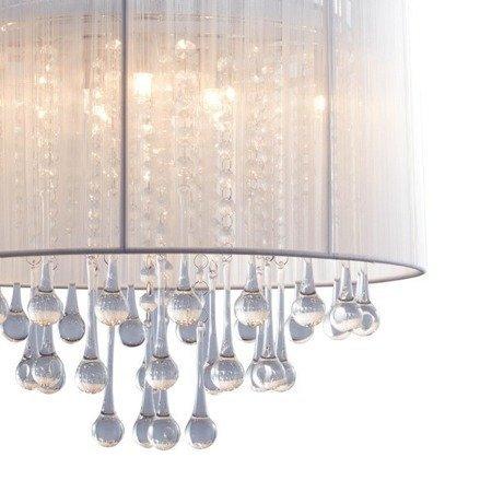 LAMPA WEWNĘTRZNA (WISZĄCA) ZUMA LINE VERONA RLD92174-8A Zuma Line