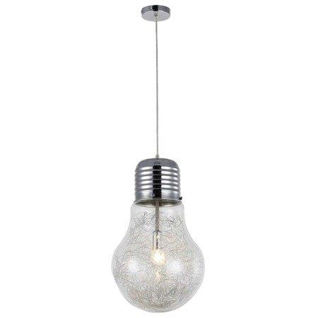 Lampa wisząca BULB RLD93024-1A Zuma Line