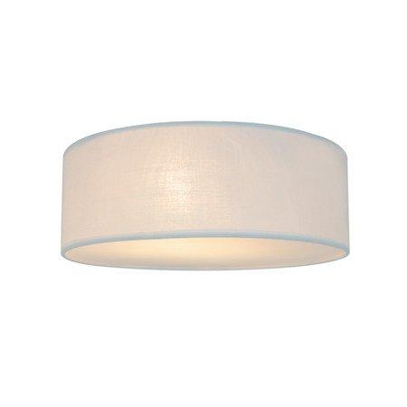 LAMPA SUFITOWA ZUMA LINE CLARA CEILING CL12029-D30-WH