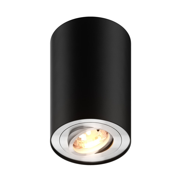 LAMPA NATYNKOWA RONDOO H-89201 Zuma Line