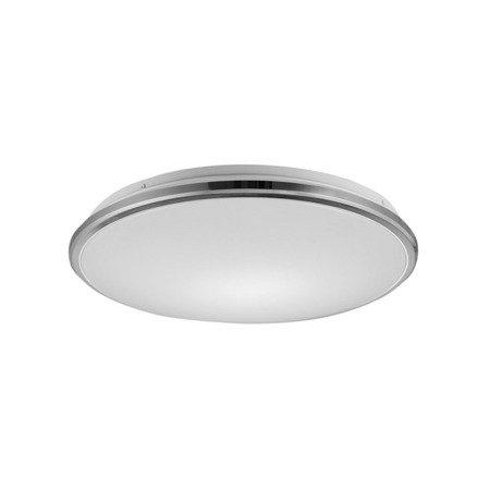 LAMPA WEWNĘTRZNA (SUFITOWA) ZUMA LINE BELLIS CEILING 12080021