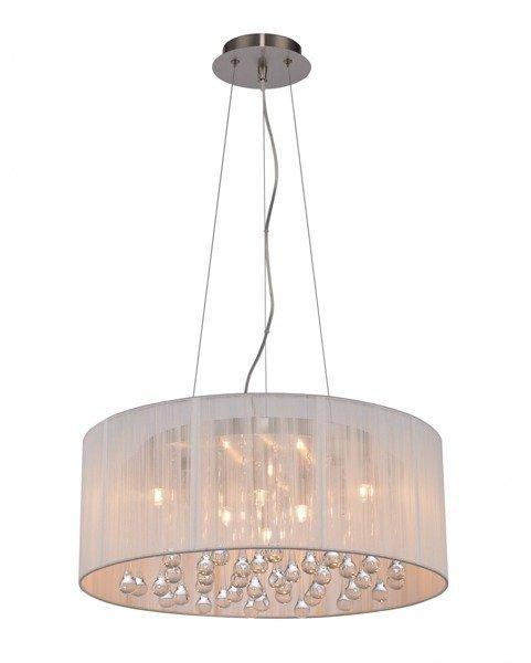 Lampa wisząca ARTEMIDA RLD92193-6 Zuma Line