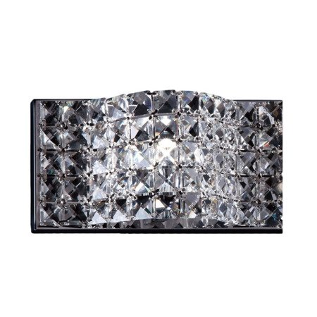 LAMPA KINKIET ZUMA LINE JASMINE WALL W0246-01A-B5AC