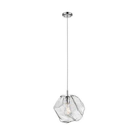 Lampa wisząca ROCK P0488-01A-F4AC Zuma Line