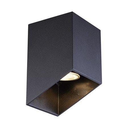 lampa sufitowa spot QUBY SL ACGU10-131 Zuma Line