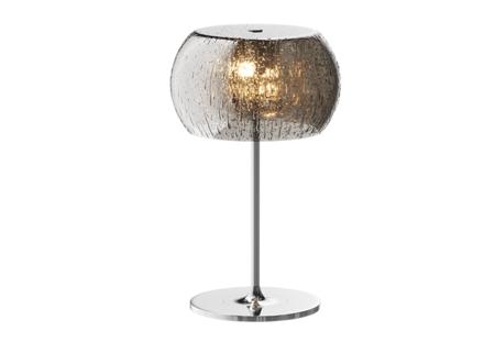 LAMPA STOŁOWA ZUMA LINE RAIN TABLE T0076-03D-F4K9